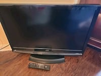 """32"""" LCD HDTV with DVD Combo Rockwall, 75032"""
