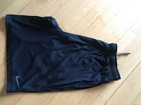 Nike shorts str XL Sandvika, 1338