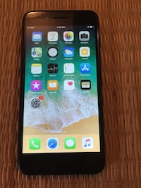 iPhone 7 Plus unlocked perfect working condition 32 go Mississauga, L5C 2E7