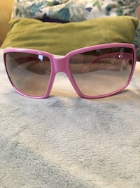 Volcum pink sunglasses  Electric, new