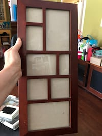 Frame perfect condition collage style  Parkville, 21234