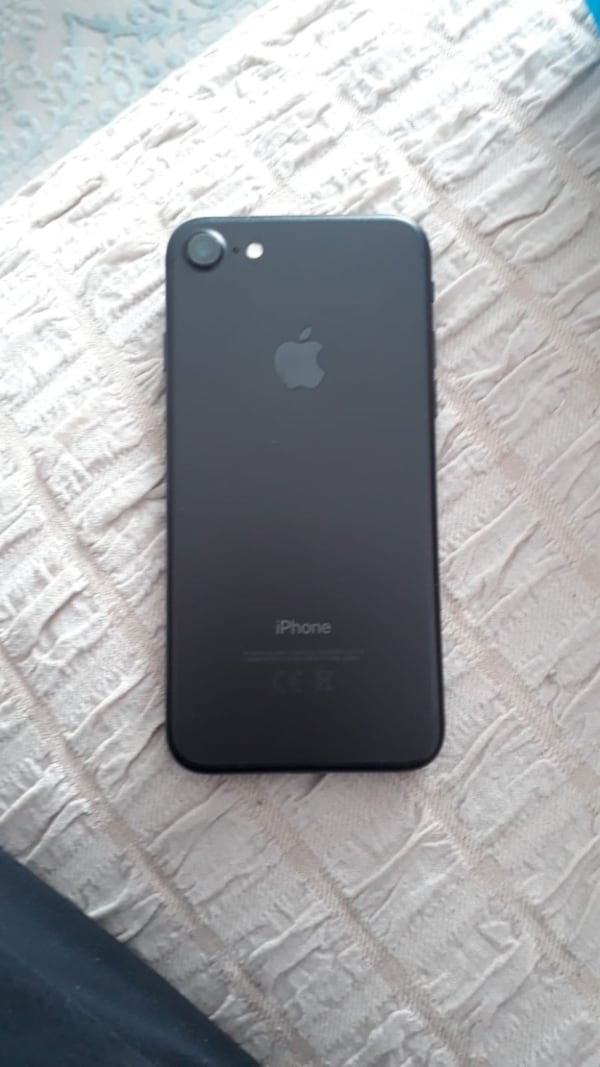 İphone 7 32 gb 1