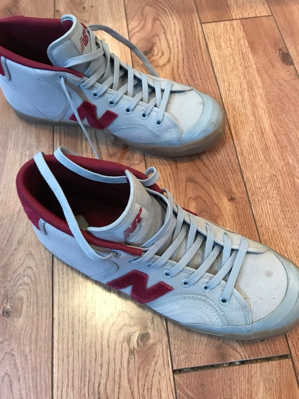 ff956b1d426 Used Snickers size12 for sale in Toronto - letgo