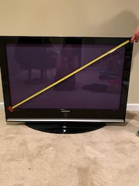 "Samsung TV 42""  HP S4253 Plasma Gainesville"