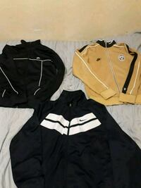 Authentic Nike Sweaters Toronto, M9V 2G8