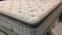 BRAND NEW MATTRESSES ????$5 DOWN???? ANY SIZE SET