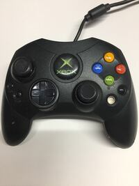 Xbox controller and extras  Westminster, 92683