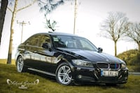BMW - 3-Series - 2010 Bursa