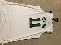 Celtics kyrie Irving large