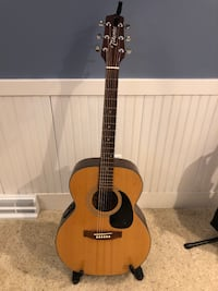 Takamine G Series Acoustic Fond Du Lac, 54937