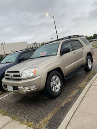 2004 Toyota 4Runner Virginia Beach