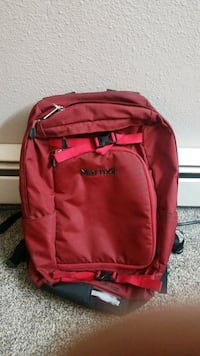 Marmot Curbside Backpack 30L