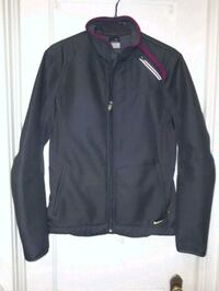 Nike Sphere Pro Polyester Jacket  London, N6B 1E1