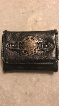 Wallet (never used) Langley, V2Y 0S3