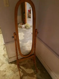 Adjustable mirror Albany, 12205