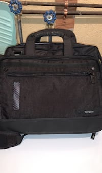 Brand new Targums laptop bag Fairfax, 22033