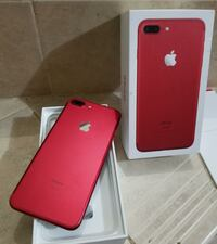 Unlocked ‼️ iPhone 8 RED Edition  Michigan City
