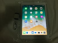 **iPad Air 32gb Retina Display mint!!**