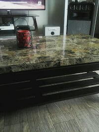 Beautiful marble coffee table Mint Hill, 28227