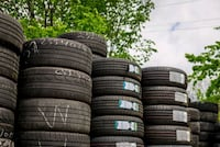 Mike's Tire in Lewisville SALE! Tires for sale!!
