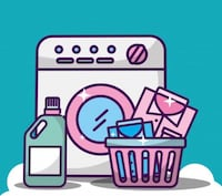 House cleaning Miami