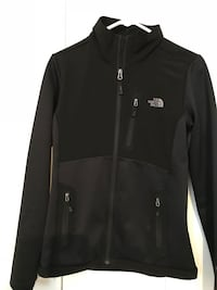 North face Flashdry Jacket Fort Erie, L2A 1M7