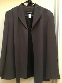 Woman's jacket Jones of New York size 14 P Pleasant Hill, 94523