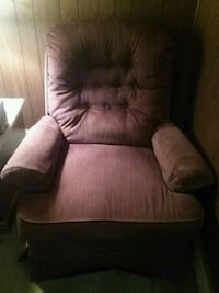 Recliner Easton, 18042