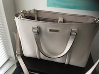 Kate spade purse  Mc Lean, 22102
