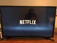 32 inch Samsung Smart Tv Baltimore, 21239