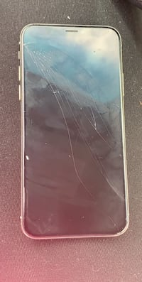 iPhone X for sale (Unlocked)  Herndon, 20171