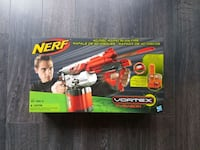 Nerf Pyragon for Sale Mississauga