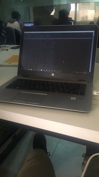 HP G4 elitebook