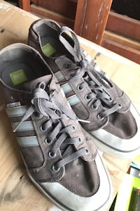 Adidas Sneakers - Size 11.5