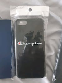 iPhone cases for sale Mississauga