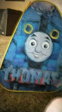 thomas and friends Bakersfield, 93308