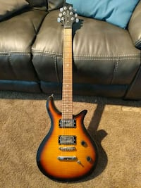 Stagg R500 electric guitar Calgary, T2Z 4L3