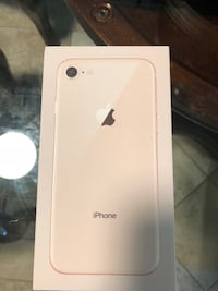 iPhone 8 Indianapolis, 46224