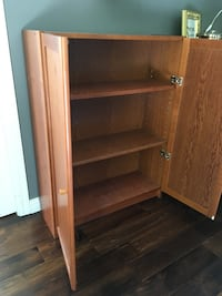 Billy bookcase Langley, V1M 2E6
