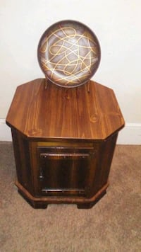 End table Schuylkill Haven, 17972