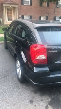 Dodge - Caliber - 2010 Glen Burnie