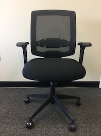 Brand new office chair - Compel Kudos Task Chair Upper Marlboro, 20774