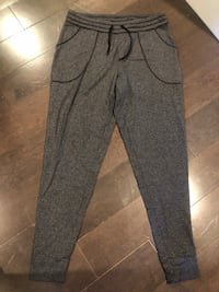 Authentic Lucy joggers ~ size medium Surrey, V4N 6A2