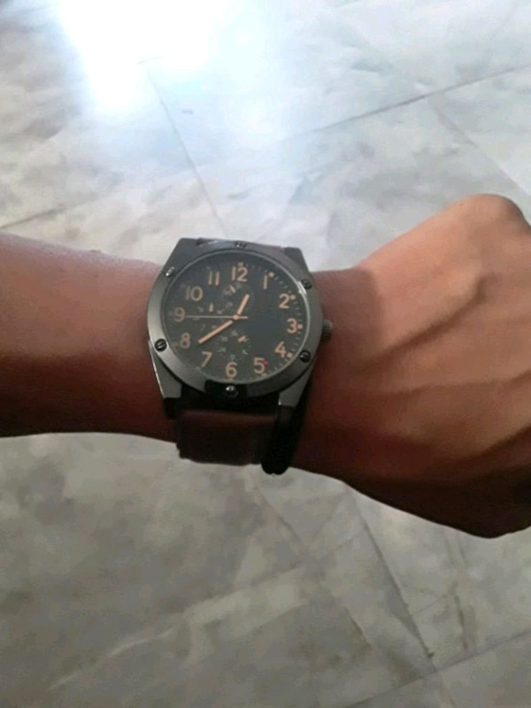 d6f44c011ecf Used watch for sale in Clearwater - letgo