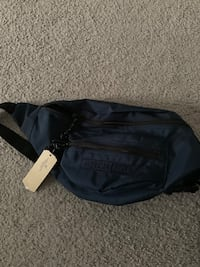 fanny pack aeo new