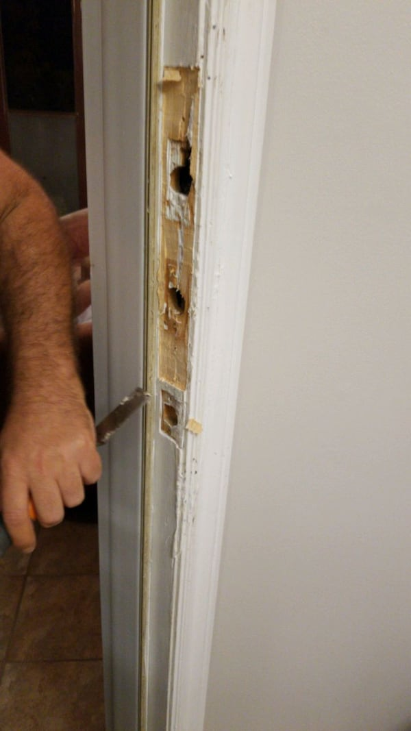 locksmith service at your door step 6