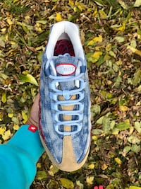 "Air max 95 ""denim"""