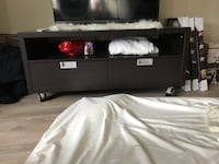 Coffee Table- TV STAND PRICE IS NEGOTIABLE  Arlington, 22202