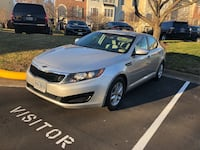 Kia - Optima - 2011 Woodbridge, 22193