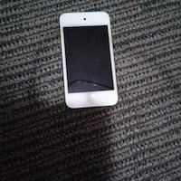 Ipod touch 4th gen 32gb Kitchener, ON, Canada